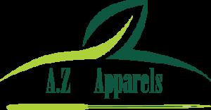 AZ Apparels